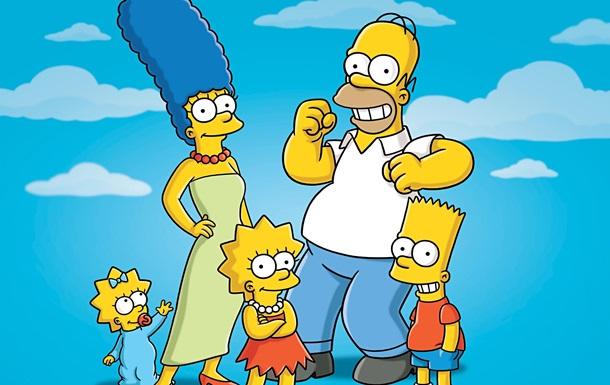 В новом сезоне Симпсонов убьют Барта