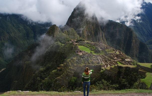 Точка зору. Для чого варто поїхати у Південну Америку