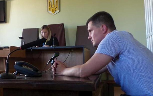 Журналист обнародовал скандальную переписку киевских прокуроров