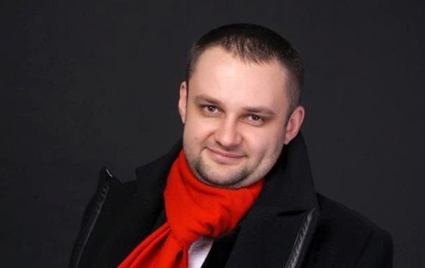 Андрей Худо вошел в состав жюри Ресторанной премии СОЛЬ