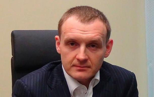 У Києві створили  Український консенсус  для вирішення конфлікту на Донбасі