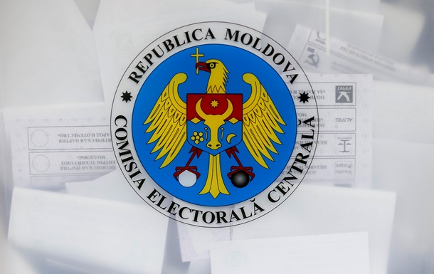 Геополитический подтекст местных выборов в Молдове