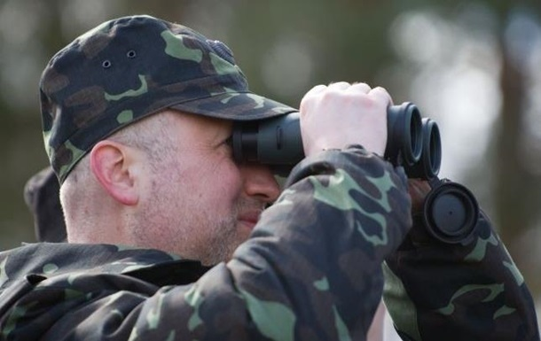 Аваков и Турчинов поехали с инспекцией в Мариуполь
