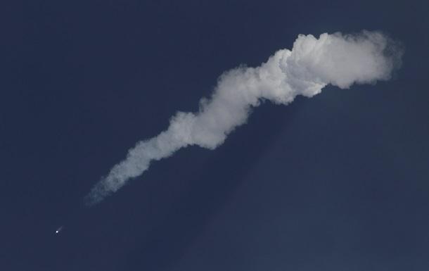 Северная Корея провела испытания ракет малой дальности