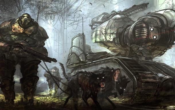 Fallout 4 выход