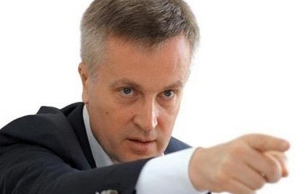 Кто и зачем покрывает коррупционный скандал вокруг БРСМ?