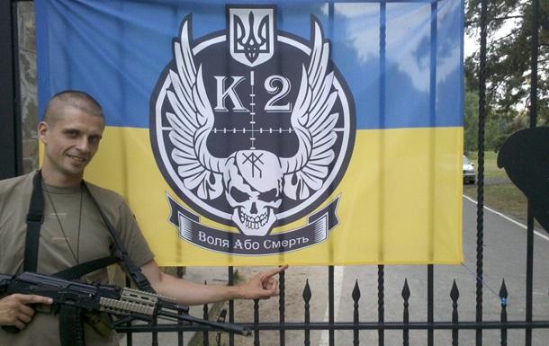 Подозреваемые в убийстве Бузины: националисты, участники Майдана и АТО
