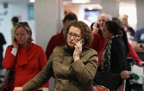 Стресс является причиной преждевременного старения женщин - ученые