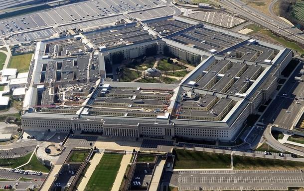Новым пресс-секретарем Пентагона станет журналист
