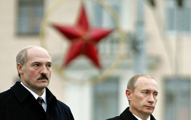 Шендерович: «Лукашенко и Путин — авторитарные, уголовные лидеры»
