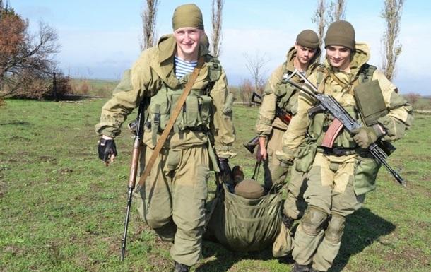 Блогеры обвинили телеканал Минобороны РФ в монтаже фото бойцов ВСУ