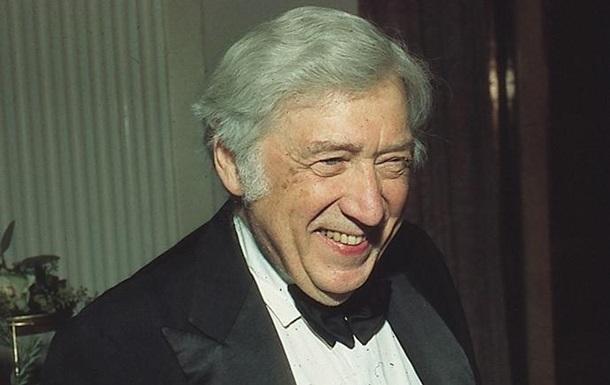 Умер американский джазовый музыкант Гюнтер Шуллер