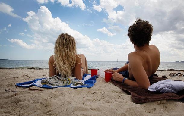 Эксперты определили лучшие городские пляжи мира