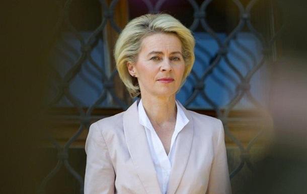 Министр обороны ФРГ: С Москвой следует разговаривать с позиции силы