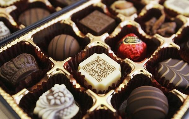 Регулярне споживання шоколаду знижує ризик смерті від інсульту - учені