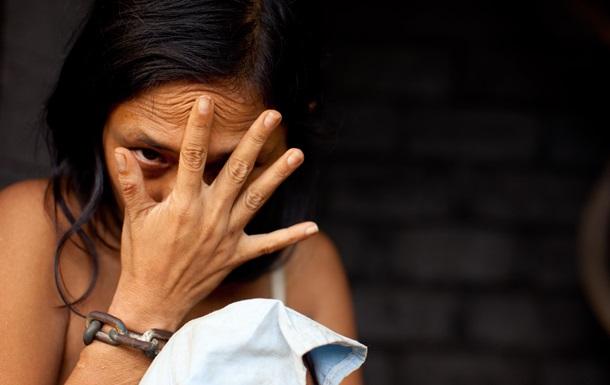 Генетики отыскали биомаркеры психических расстройств у женщин