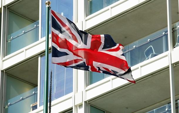 Судебный процесс по аресту российских активов открыт в Британии