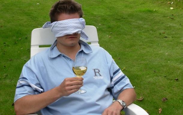 Что мешает развиваться украинскому виноделию? Обрывок аналитической записки…