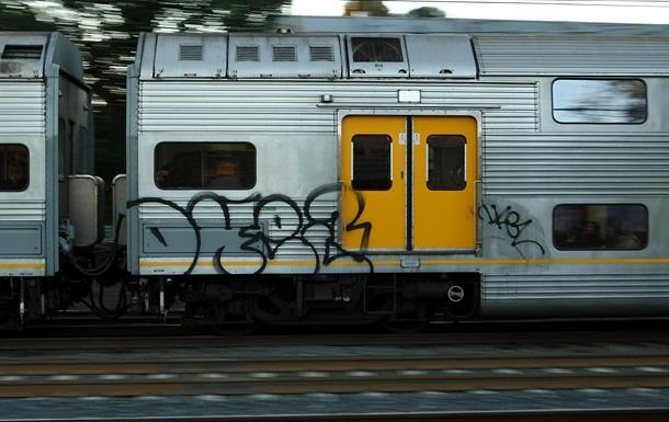 Австралийские разработчики создали  мышеловку  для вандалов