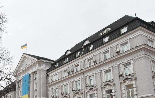 Суд восстановил в должностях уволенных Наливайченко сотрудников СБУ