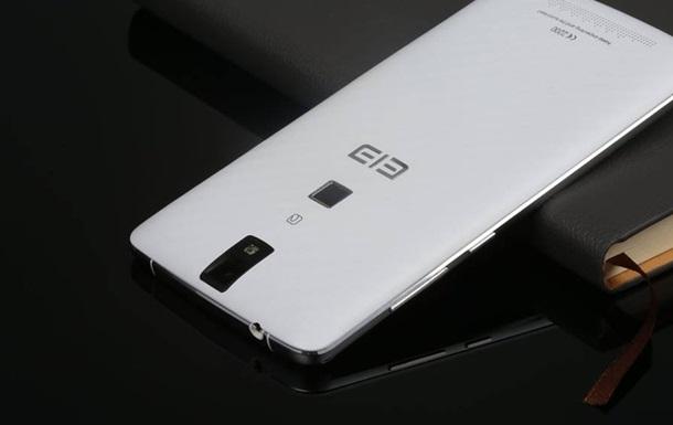 Первый смартфон с 10-ядерным процессором выпустят в Китае