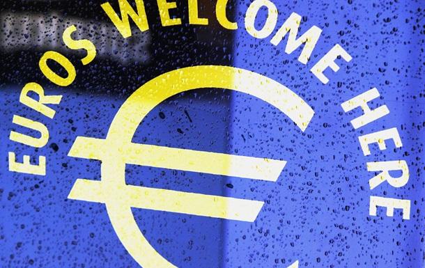 Названы страны ЕС с самыми высокими и низкими ценами
