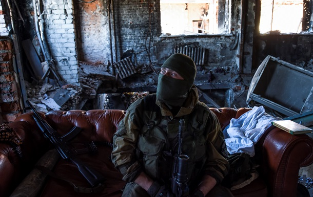 В ЛНР анонсировали новый обмен пленными