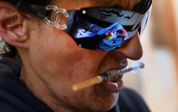 Голоса травы: что говорят ученые о наркотиках сегодня