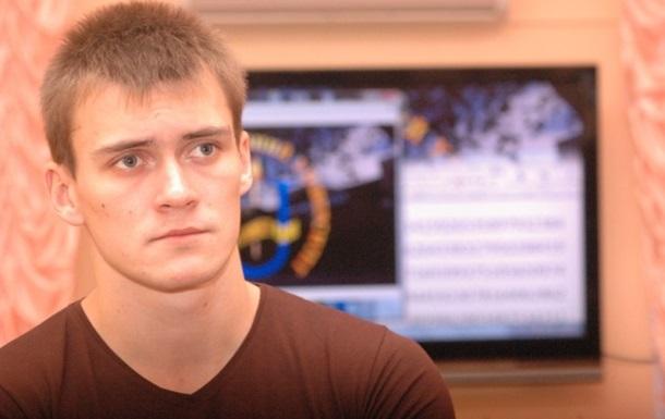 В Україні встановлено новий рекорд із запам ятовування знаків числа  Пі