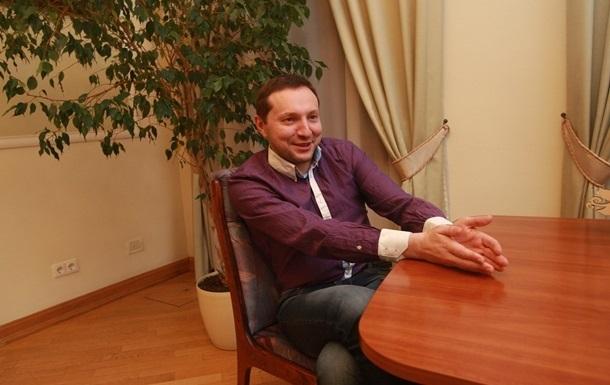 Укринформ и телеканал УТР отдали Мининформполитики