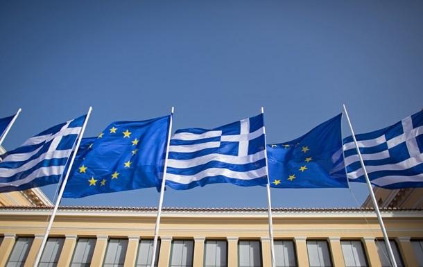 Греция не сумела договориться с кредиторами