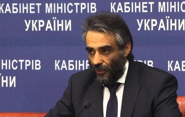 Укрзализныця оптимизирует логистику для аграрной продукции - Бланк