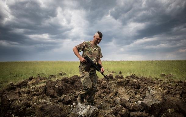Обзор зарубежных СМИ: большой войне между Россией и Украиной быть?