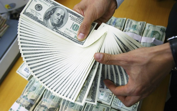 Украина и ее кредиторы не могут договориться даже о встрече – Bloomberg