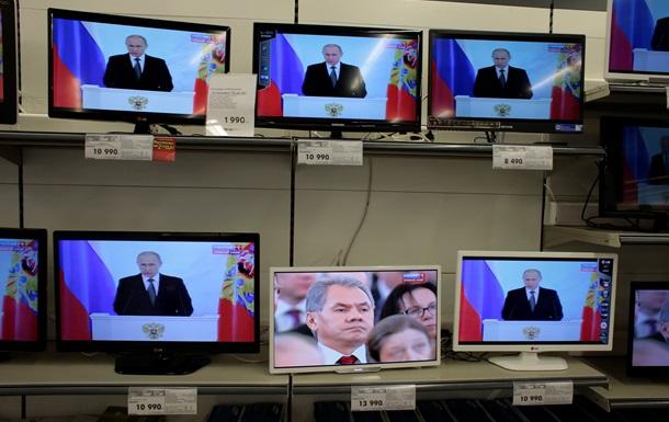 Эхо пропаганды:  русский мир  захватывает белорусов?