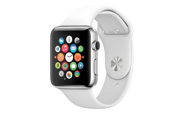 Apple Watch II может получить камеру и более мощный модуль Wi-Fi