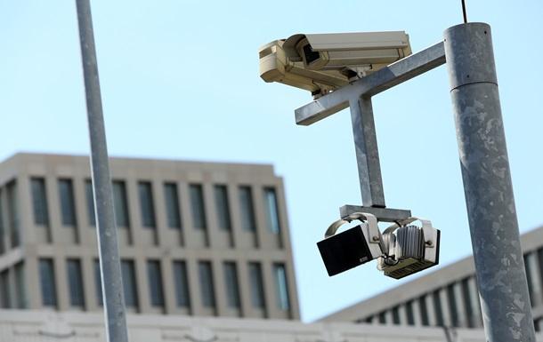 Репортеры без границ подали в суд на немецкую разведслужбу BND