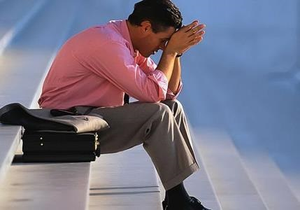 Синдром хронической усталости - зрим в корень