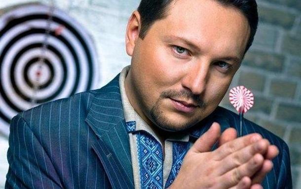Юрий Стець хочет воровать по 200 миллионов гривен в год «на законных основаниях»