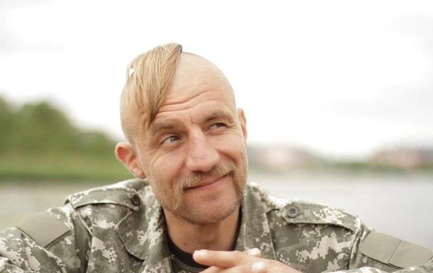 Гаврилюк рассказал о геях в парламенте