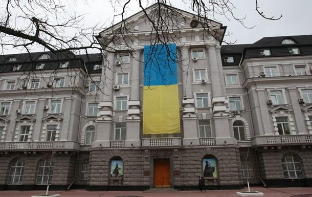 З України депортували російську журналістку