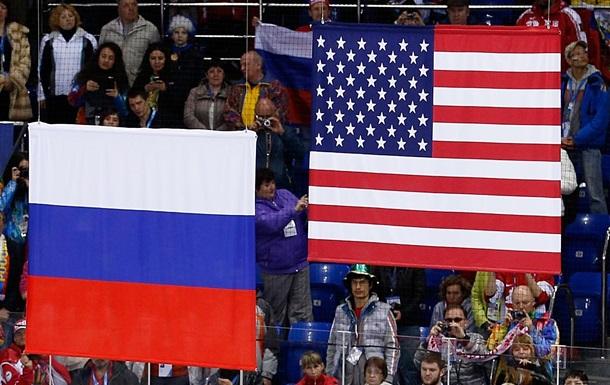 Кремль: США намерены долго конфликтовать с Россией