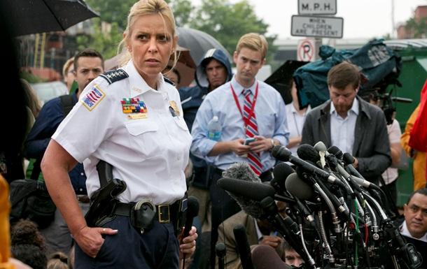 Полиция Вашингтона не подтвердила информацию о стрельбе