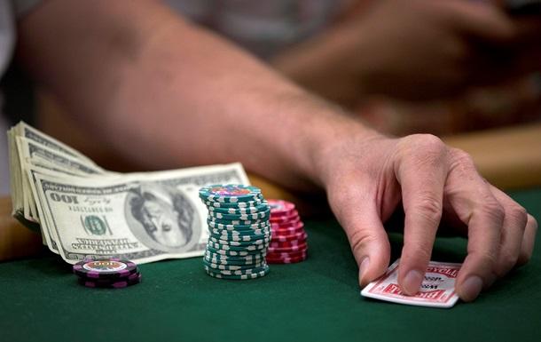 5 миллионов долларов за победу в онлайн-турнире