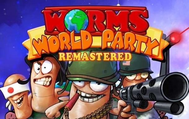 Компьютерные игры июль 2015