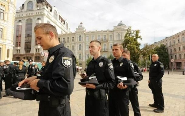 Итоги 4 июля: Присяга Национальной полиции и стрельба на Одесчине