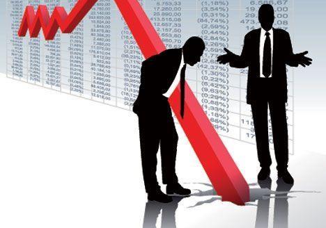 Утверждается, что Украину ждет рост ВВП и восстановление экспорта