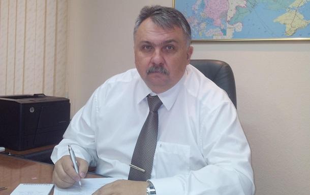 Назначен новый руководитель Укрзализныци