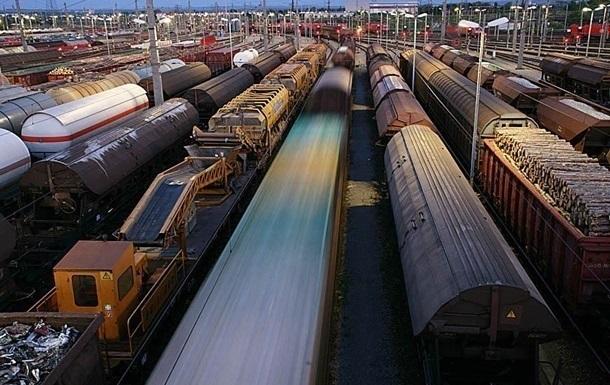 Поставщики железной дороги сумели сэкономить миллионы на закупках