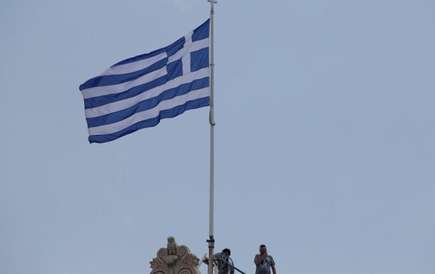 Греция обещает представить план реформ в течение суток